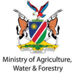 Ministry of Agriculture, Water and forestry