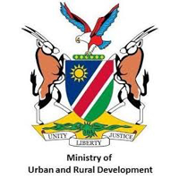 Ministry of Urban and Rural Development